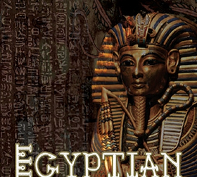 Egyptian Secret