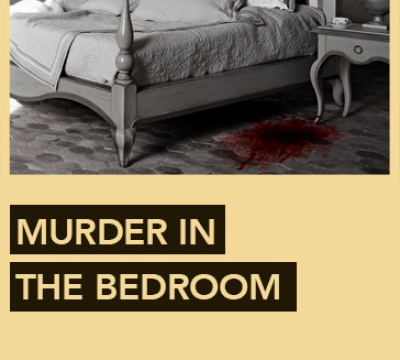 Murder in the Bedroom
